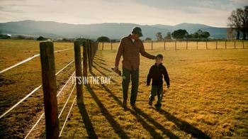 Cabela's TV Spot, 'Father & Son Archery' - Thumbnail 5