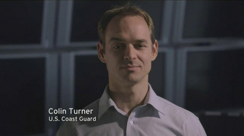 Citi TV Spot, '200 Years of Progress: Training for Military Veterans' - Thumbnail 4