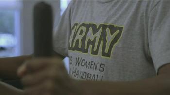 Citi TV Spot, '200 Years of Progress: Training for Military Veterans' - Thumbnail 6