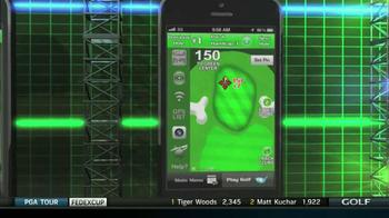 GolfLogix App TV Spot, 'Gimmicks Won't Help Your Game' - Thumbnail 5