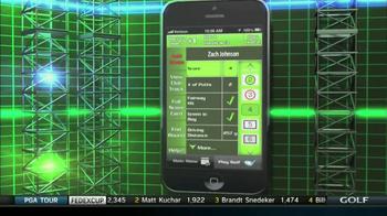 GolfLogix App TV Spot, 'Gimmicks Won't Help Your Game' - Thumbnail 6