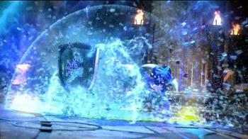 Wizard 101 TV Spot, 'Tournaments' - Thumbnail 8