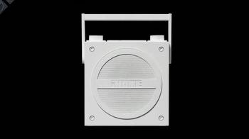 iHome Wireless Block Series TV Spot - Thumbnail 1