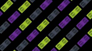 iHome Wireless Block Series TV Spot - Thumbnail 5