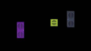 iHome Wireless Block Series TV Spot - Thumbnail 9