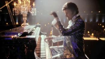 HBO Films TV Spot, 'Behind the Candelabra' - Thumbnail 1