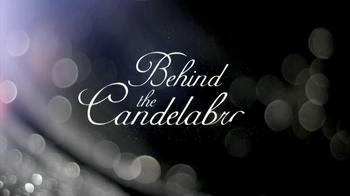 HBO Films TV Spot, 'Behind the Candelabra' - Thumbnail 10