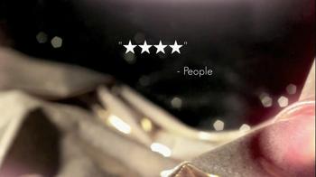 HBO Films TV Spot, 'Behind the Candelabra' - Thumbnail 3