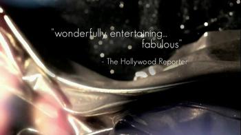 HBO Films TV Spot, 'Behind the Candelabra' - Thumbnail 4
