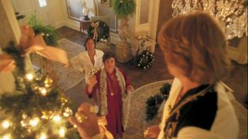 HBO Films TV Spot, 'Behind the Candelabra' - Thumbnail 5