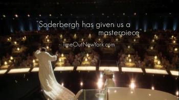 HBO Films TV Spot, 'Behind the Candelabra' - Thumbnail 7