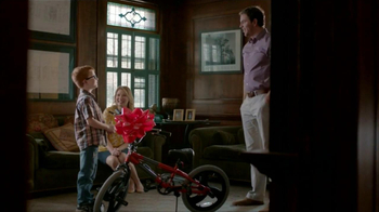 Pigeon Forge TV Spot, 'My Bike' - 151 commercial airings