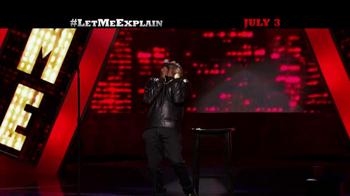 Kevin Hart: Let Me Explain - Thumbnail 4