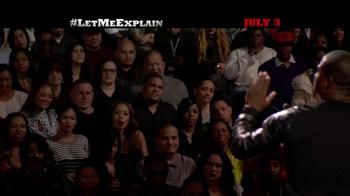 Kevin Hart: Let Me Explain - Thumbnail 6