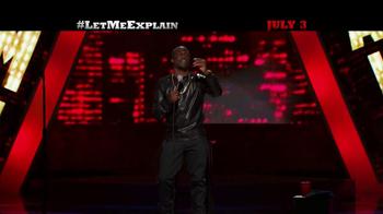 Kevin Hart: Let Me Explain - Thumbnail 7