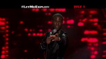 Kevin Hart: Let Me Explain - Thumbnail 8