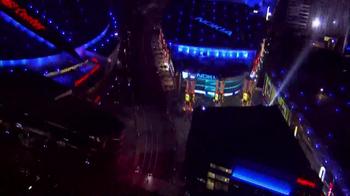 AEG Live TV Spot, '2013 BET Experience at L.A. Live: STAPLES Center' - Thumbnail 5