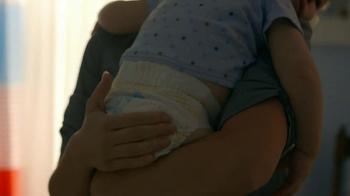 Huggies Snug & Dry TV Spot, 'Busy Sleepers' - Thumbnail 8