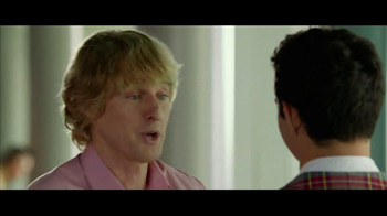 The Internship - Alternate Trailer 14