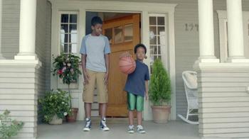 Verizon TV Spot, 'Father's Day Droid Razr HD' - Thumbnail 4