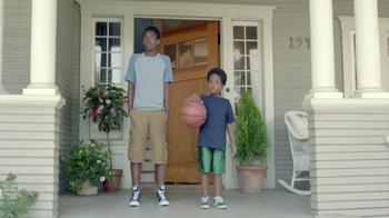 Verizon TV Spot, 'Father's Day Droid Razr HD' - Thumbnail 5