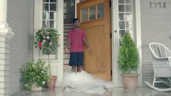 Verizon TV Spot, 'Father's Day Droid Razr HD' - Thumbnail 6