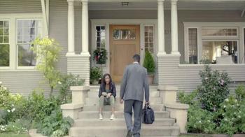 Verizon TV Spot, 'Father's Day Droid Razr HD' - Thumbnail 7