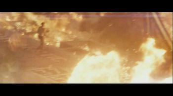 Man of Steel - Alternate Trailer 16