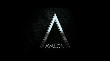 Toyota Avalon TV Spot, 'Only the Name Movie' Feat. Idris Elba - Thumbnail 1