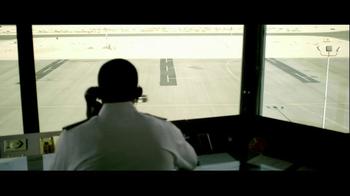 Toyota Avalon TV Spot, 'Only the Name Movie' Feat. Idris Elba - Thumbnail 4