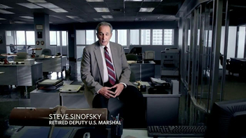 Merck TV Spot, 'Shingles' - Thumbnail 3