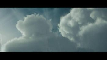 Man of Steel - Alternate Trailer 18
