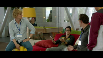 The Internship - Alternate Trailer 31