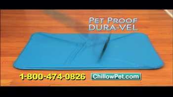 Chillow Pet TV Spot - Thumbnail 7