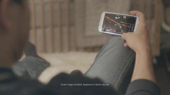 Samsung Galaxy S4 TV Spot, 'Baby' - Thumbnail 2