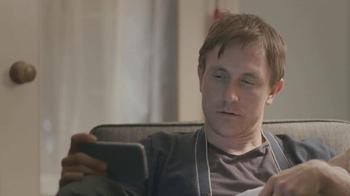 Samsung Galaxy S4 TV Spot, 'Baby' - Thumbnail 5