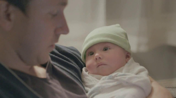 Samsung Galaxy S4 TV Spot, 'Baby' - 448 commercial airings