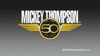 Mickey Thompson Performance Tires & Wheels TV Spot, 'Rule the Trail' - Thumbnail 10