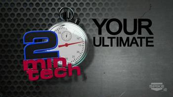 PowerBlock Directory TV Spot, 'Two Minute Tech' - Thumbnail 2