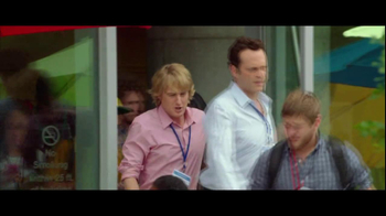 The Internship - Alternate Trailer 16