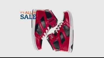 Kohl's TV Spot, 'It's All on Sale' - Thumbnail 6
