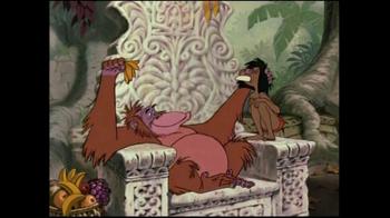 USDA TV Spot, 'The Jungle Book' - Thumbnail 4