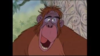 USDA TV Spot, 'The Jungle Book' - Thumbnail 7