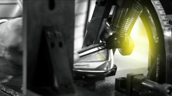 TaylorMade RocketBladez TV Spot, 'This Little Thing' - Thumbnail 2