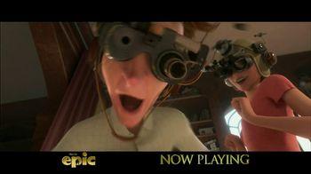 Epic - Alternate Trailer 44