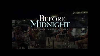 Before Midnight - Thumbnail 10
