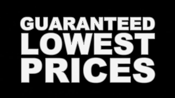 PowerBlock Directory TV Spot, 'Lowest Prices: Cylinder Heads' - Thumbnail 8