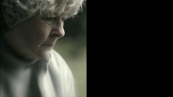 Alzheimer's Association TV Spot, 'Two Paths' - Thumbnail 2