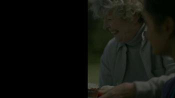 Alzheimer's Association TV Spot, 'Two Paths' - Thumbnail 4
