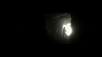 After Earth - Alternate Trailer 22